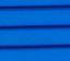 Màu Polytop D-04 Blue