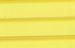 Màu Polytop D-08 Yellow