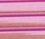 Màu Polytop D-11 Violet