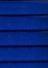 Màu SH 02 Blue Sunlite