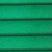 Màu SH 03 Green Sunlite