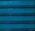 Màu SH 06 Greenish Blue Sunlite