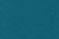 Màu xanh biển Super Lite