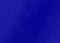 Màu xanh dương Super Lite