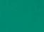 Màu xanh lá cây Super Lite