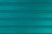 Màu Tosca SolarLite
