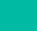 Màu Tosca Tileron