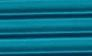 Màu Tosca Xlite