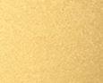 Màu vàng gold VT2005 (Vertu trong nhà)