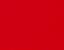 Màu đỏ VT2007 (Vertu trong nhà)
