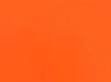 Màu cam VT2008 (Vertu trong nhà)