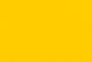 Màu vàng VT2009 (Vertu trong nhà)