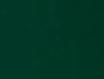 Màu xanh lá đậm VT2014 (Vertu trong nhà)