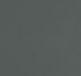 Màu xám VT2017 (Vertu trong nhà)