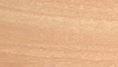 Màu vân gỗ nhạt VT2019 (Vertu trong nhà)
