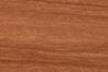 Màu vân gỗ đậm VT2023 (Vertu trong nhà)
