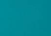 Màu xanh ngọc bích VT2025 (Vertu trong nhà)