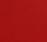 Màu đỏ GB BOND