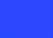 Màu SH 301