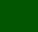 Màu SH 367