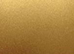 Màu Vàng AT - 101MT (Alcotop Metallic Color)