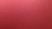Màu rượu vang đỏ AT-108MT (Alcotop Metallic Color)