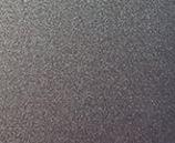 Màu bạc sáng AT-303MT 3 lớp (Alcotop Metallic Color)