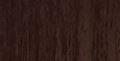 Màu vân gỗ đậm AT - 308MT (Alcotop Metallic Color)