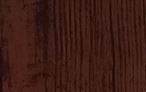 Màu vân gỗ hạt dẻ AT - 309MT (Alcotop Metallic Color)