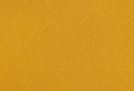 Màu vàng AT-208 (Alcotop Solid Color)