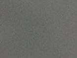 Màu xám đậm AT-211 (Alcotop Solid Color)