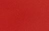 Màu đỏ AT-222 (Alcotop Solid Color)