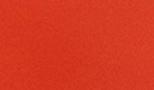 Màu đỏ cam AT-227 (Alcotop Solid Color)