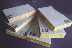Tấm Cemboard Cement Board SCG