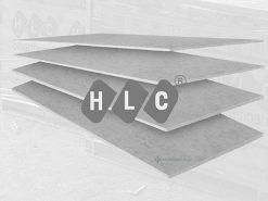 Tấm Cemboard HLC Smartboard