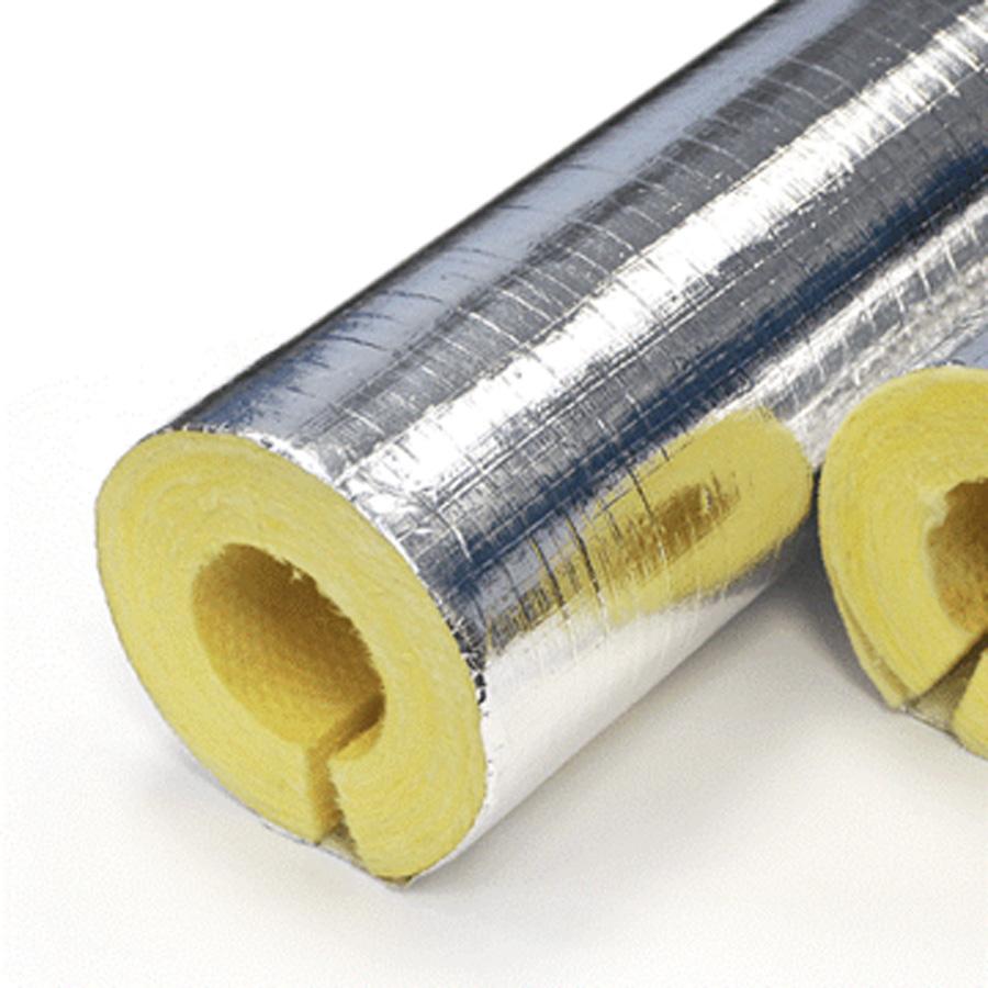 Bông thuỷ tinh Glasswool có độ bền cao, tính ứng dụng linh hoạt.